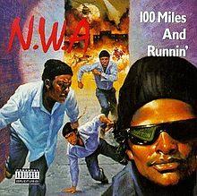 NWA-100MilesAndRunnin