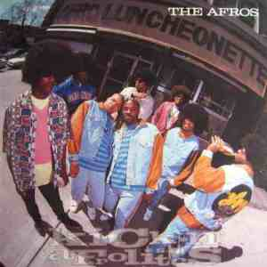 the-afros-kickin-afrolistics-vinyl-import-hip-hop_MLB-O-3331424643_102012