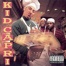220px-Kid_Capri_-_The_Tape