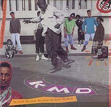 220px-MrHoodKMD