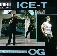 220px-Ice-T-O_G__Original_Gangster_(album_cover_with_matt)