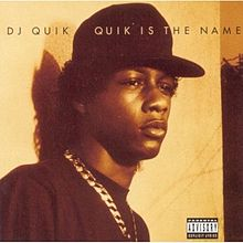 220px-Quik_Is_the_Name