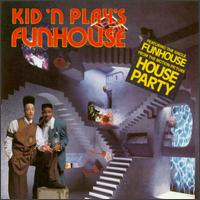 KNP_Funhouse