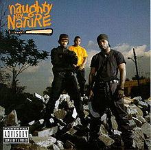 220px-NaughtyByNaturealbum