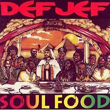 220px-Def_Soul_Food