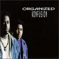 Organizedkonfusionalbum