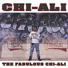 220px-Fabulous_Chi_Ali