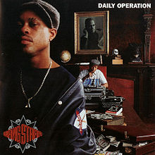 220px-Gang_Starr_Daily_Operation