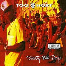 Too_Short_-_Shorty_the_Pimp