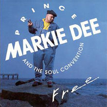 220px-Free_Prince_Markie_Dee_Cover