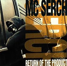 220px-MC_Serch_Return_of_the_Product_cover
