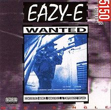 220px-5150_-_Home_4_tha_Sick_by_Eazy-E_single_cover_art
