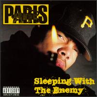 Paris_-_Sleeping_with_the_Enemy