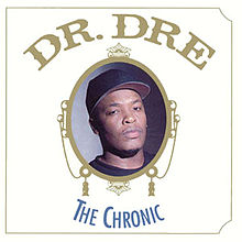 220px-Dr_DreTheChronic