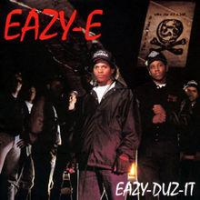 220px-Eazy-E_Eazy-Duz-It