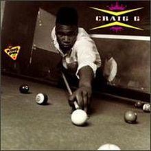 220px-CraigG-TheKingpin